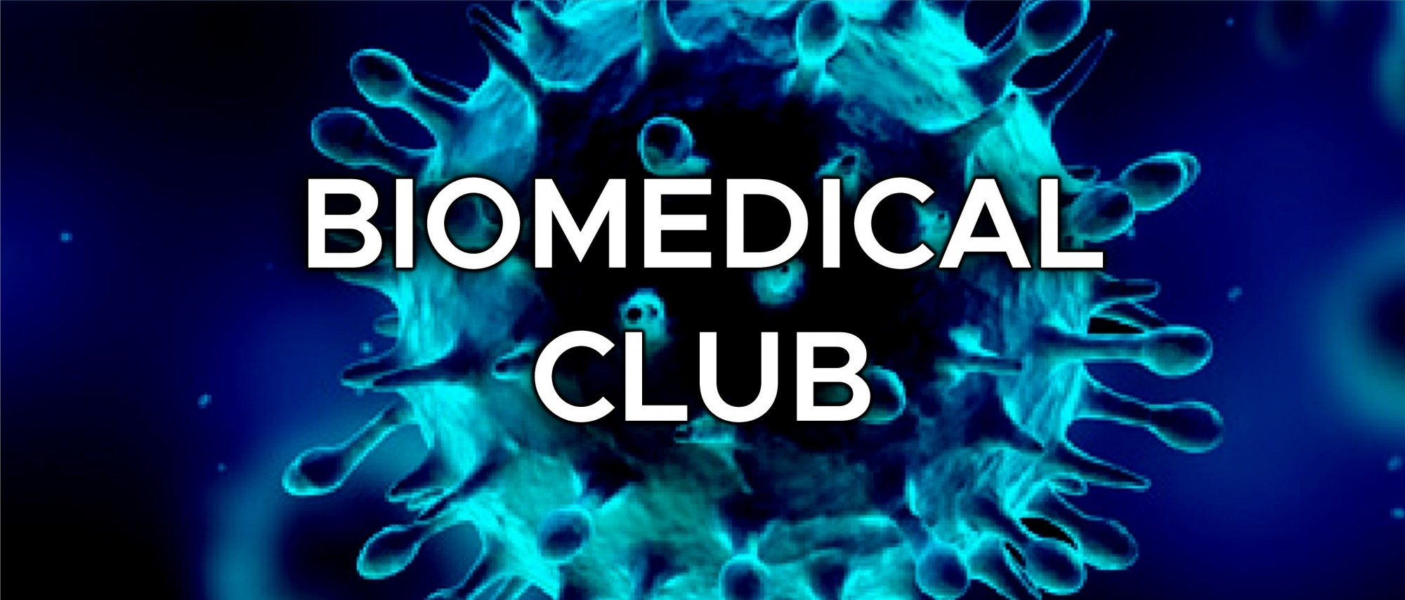 Biomedical Club Logo.jpg